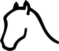 Varenhold Logo
